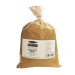 Raintree Guaco Powder 1lb