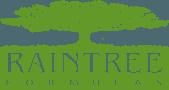 Rain Tree Formulas