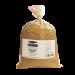 Raintree Catuaba Powder 1lb